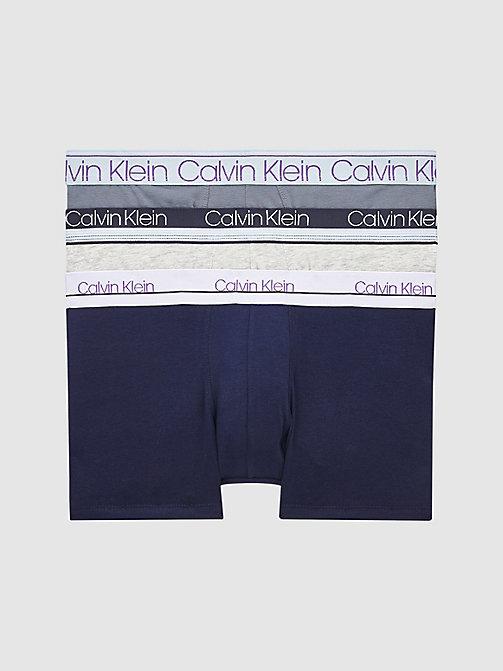 New Arrivals for Men | CALVIN KLEIN
