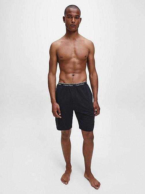 f6ee269164 Pigiami e Loungewear Uomo | CALVIN KLEIN® Sito Ufficiale