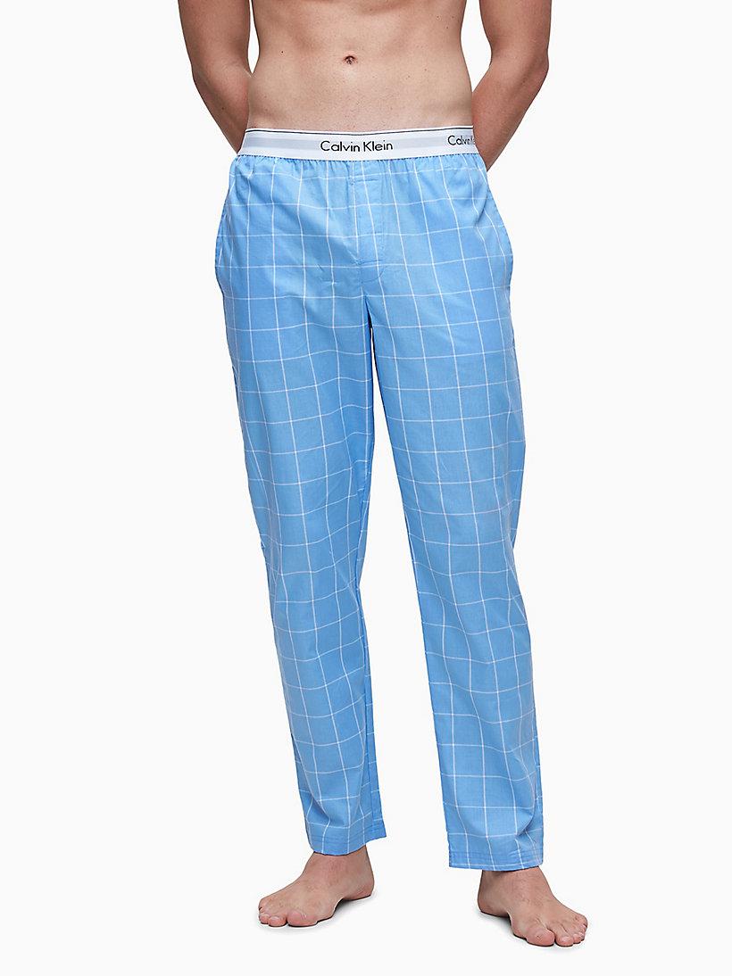 Calvin Klein Modern Cotton Pyjama Pants