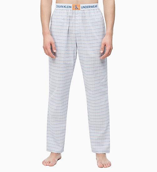 99eb86dfade Men`s Pyjamas   Loungewear