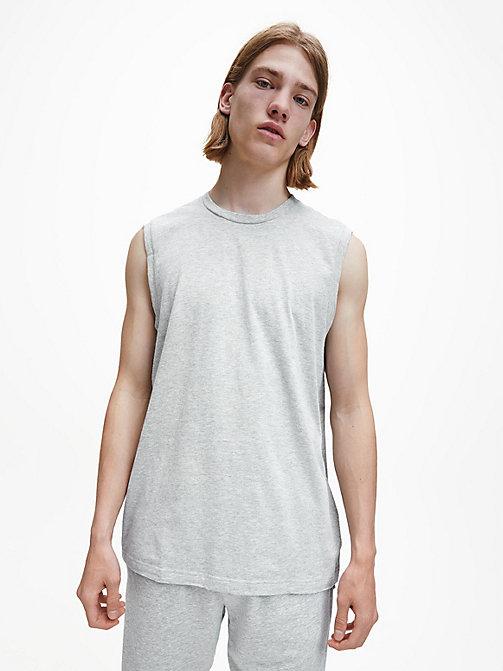 df130ec48b Men s Nightwear   Sleepwear