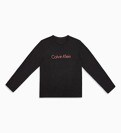 heiß-verkauf freiheit großer Rabattverkauf gute Qualität Unterwäsche für Herren | Sale | CALVIN KLEIN®