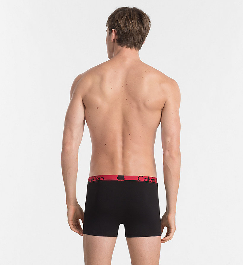 shorts calvin klein id calvin klein 000nu8638a. Black Bedroom Furniture Sets. Home Design Ideas