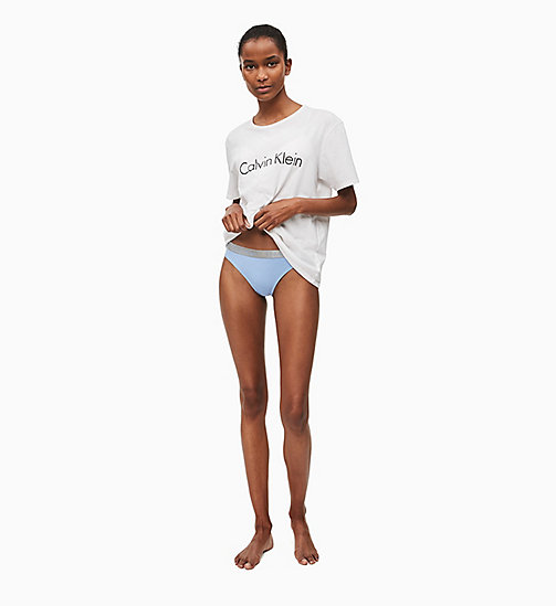 406fb264408 Women's Underwear | CALVIN KLEIN® - Official Site