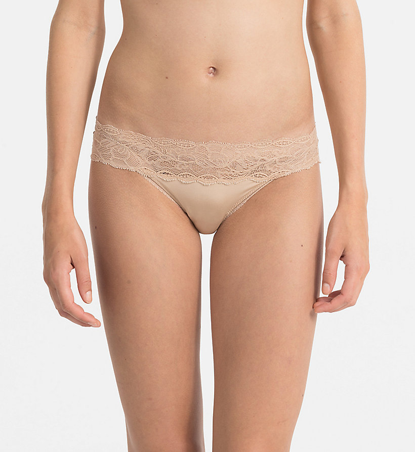 Where To Buy Low Price Bikini - Seductive Comfort Calvin Klein Buy Cheap Perfect Buy Cheap Pay With Paypal Discount Manchester Great Sale WSBDpo5