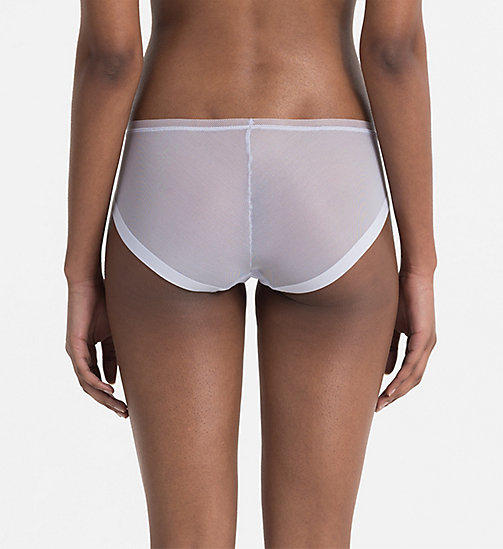CALVINKLEIN Slip - Sculpted - BLISS - CALVIN KLEIN BASIC-SETS - main image 1