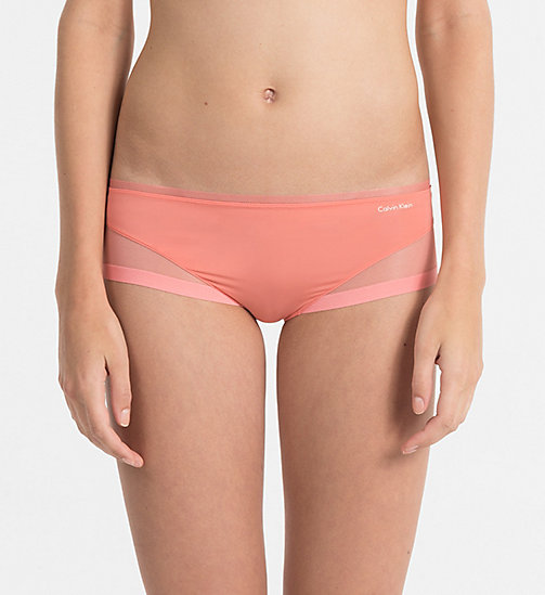 CALVINKLEIN Hipster - Sculpted - BRIGHT QUARTZ - CALVIN KLEIN SHOP PER SET - main image