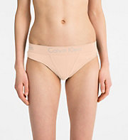 CALVINKLEIN String - Body - DELIGHT - CALVIN KLEIN SHOP BY SET - main image