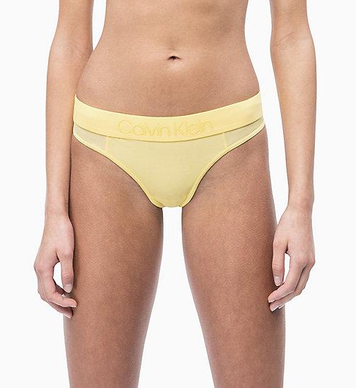 Underwear Sets for Women  878701668
