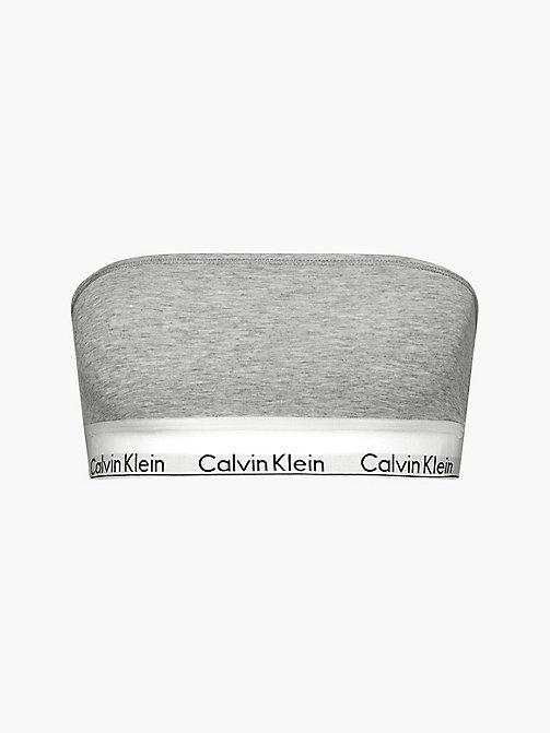 43be2b51 Ropa interior para Mujer | Novedades | CALVIN KLEIN®