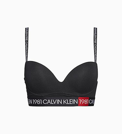 7567fbe26c48 Unterwäsche für Damen   CALVIN KLEIN®