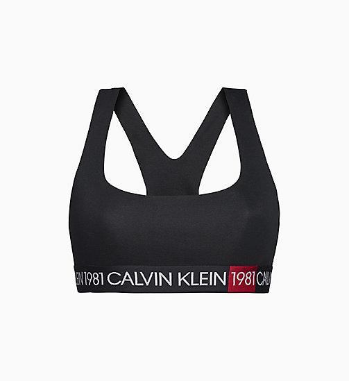 1144afbbe33 Women's Underwear   CALVIN KLEIN® - Official Site