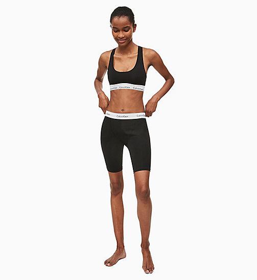 5ca0509565819 Women's Socks & Tights | Hosiery | CALVIN KLEIN®