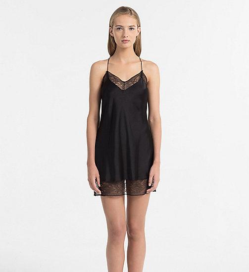 Vêtements de Nuit Femme  48927a6ab9c