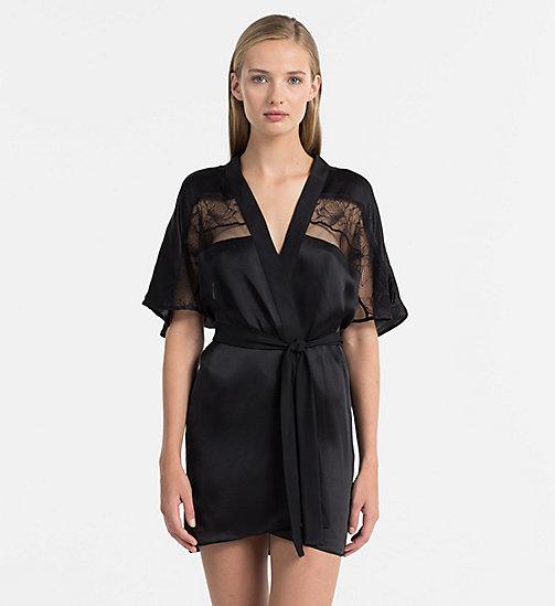 Vestidos para mujer calvin klein