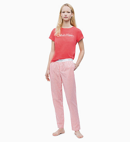 d2d71d0240 Women s Nightwear   Pyjamas