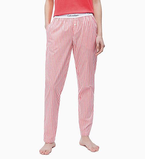3d30a04f8f Women`s Loungewear