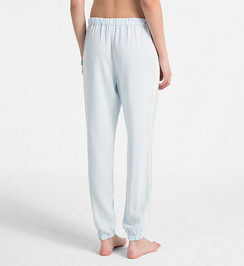 CALVINKLEIN Joggers - TEARDROP - CALVIN KLEIN NEW FOR WOMEN - detail image 1