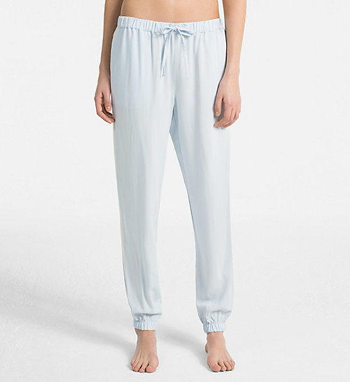CALVINKLEIN Joggers - TEARDROP - CALVIN KLEIN NEW FOR WOMEN - main image