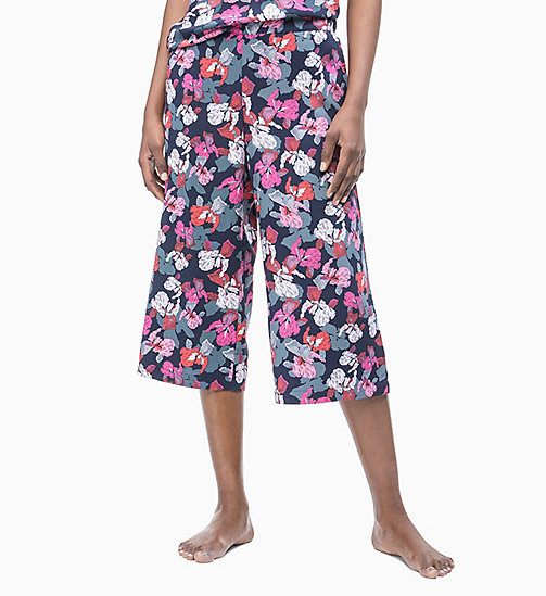 4d88fbe0e Women`s Pyjamas & Loungewear | CALVIN KLEIN® - Official Site