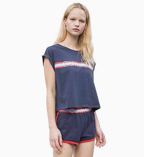 f0167a15fc92 Women`s Pyjamas   Loungewear
