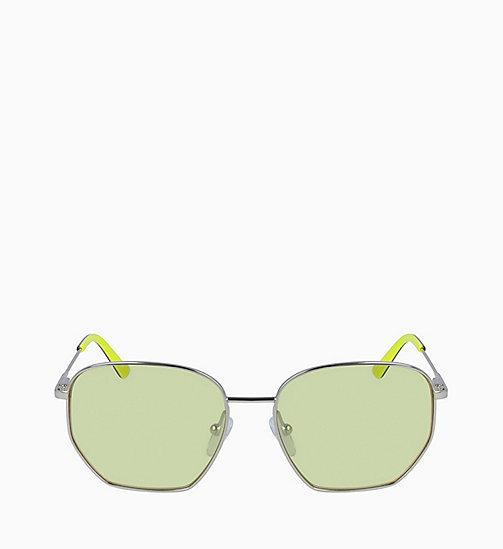 Women s Sunglasses  6b573a083