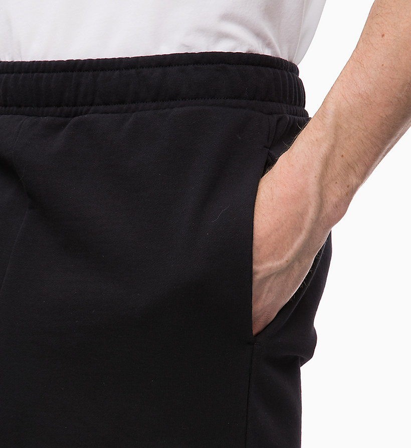 CALVIN KLEIN Shorts - EVERGREEN - CALVIN KLEIN PERFORMANCE - detail image 2