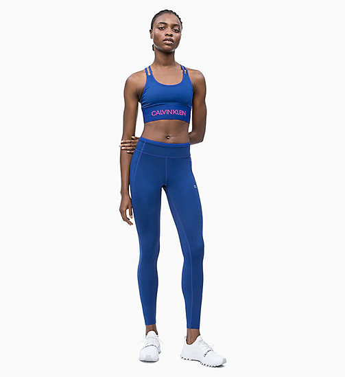 8a28d9675c2e0 kr700.00Logo Sports Leggings