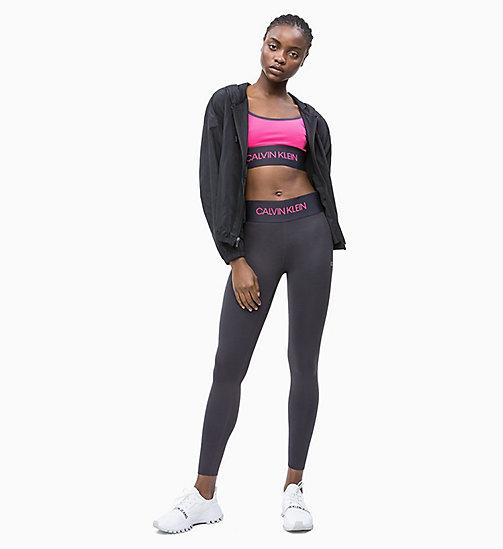 a561117a4e0 Women s Sportswear