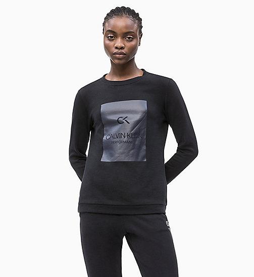 2053bef8bcd915 Women s Sportswear