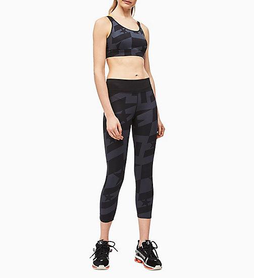 9e1c70ce20a3b Women's Sportswear   CALVIN KLEIN PERFORMANCE