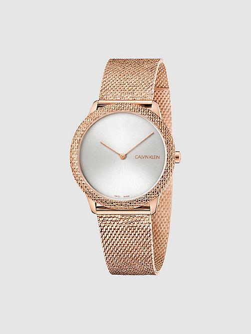 e34b20f184c2 Relojes De Mujer
