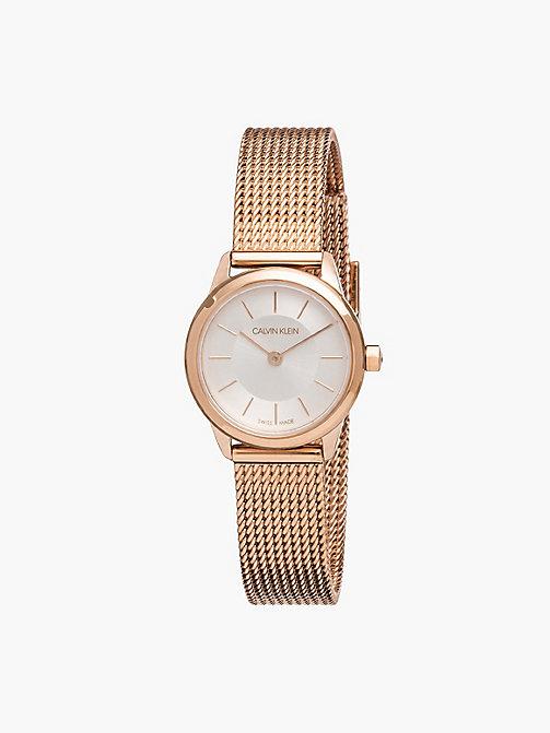 d942b40309a6 Relojes De Mujer