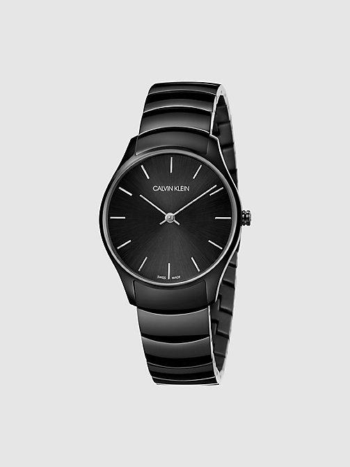 Relojes De Mujer  82d1ce46a0ac