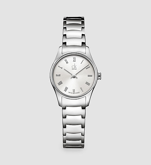 CALVINKLEIN Watch - Calvin Klein Classic - MULTI -  WATCHES & JEWELLERY - main image