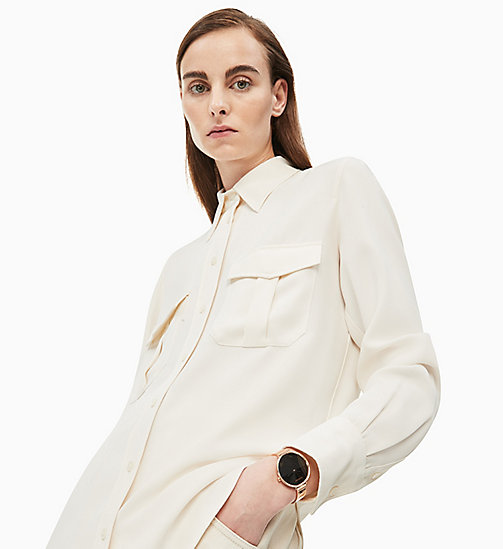 £229.00Watch - Calvin Klein Rise 9c929bef6bbe