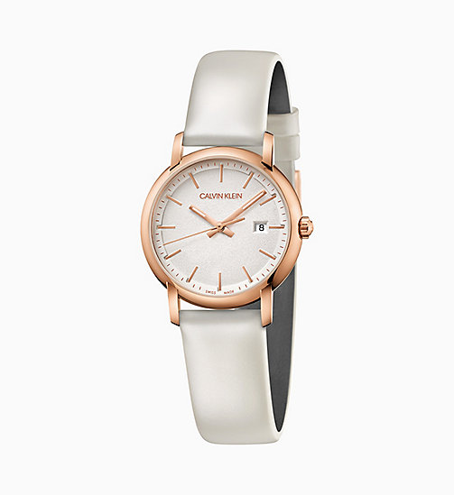 eb14a11ba6f5 ... €Reloj - Calvin Klein Established · NUEVO