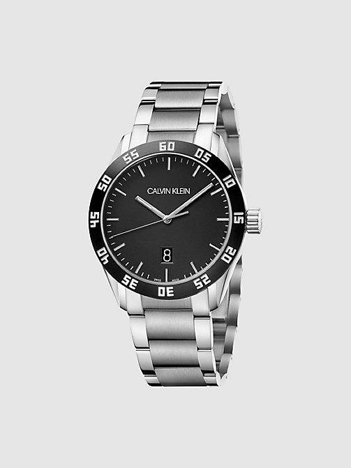 13fb8a525 Men's Watches & Jewellery | CALVIN KLEIN®