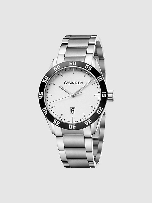 91ba7a69be13 Men s Watches   Jewellery