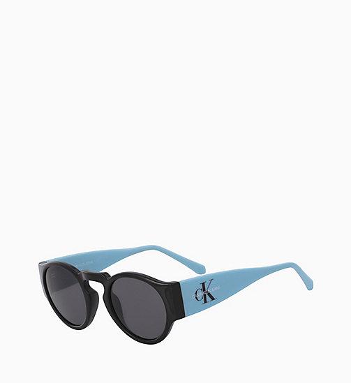c7578e1d376b £64.00Round Sunglasses CKJ18500S