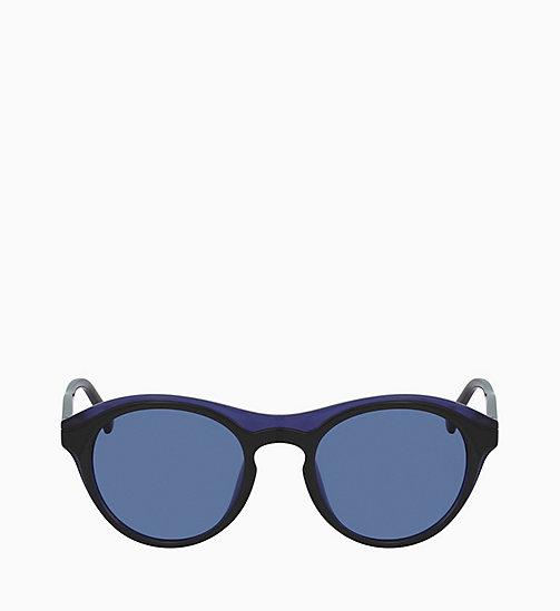 c83918836b93 £84.00Round Sunglasses CKJ18503S