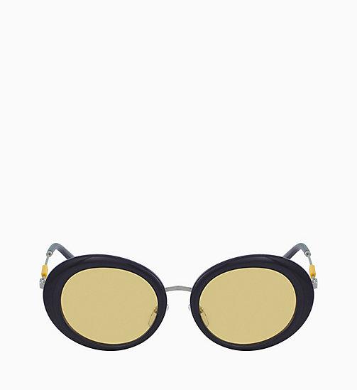 €124.00Oval Sunglasses CKJ18701S eb4031e40