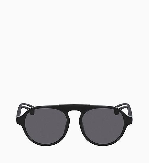 76a55b8fb4dd £79.00Round Sunglasses CKJ19502S