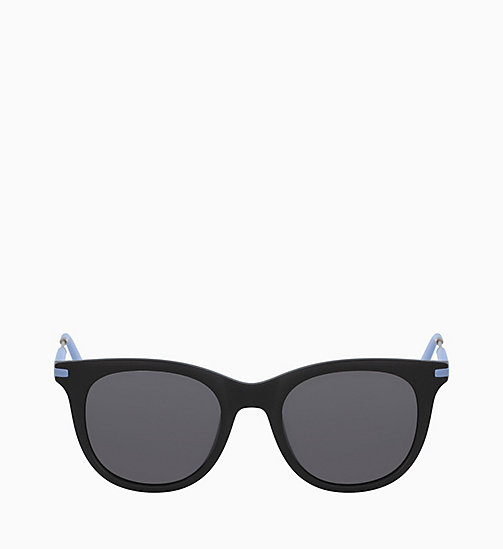 def4e77ced154c £109.00Cat Eye Sunglasses CKJ19701S