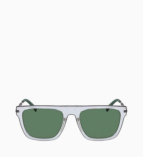 f612fe0b9fa €115.00Rectangle Sunglasses CKJ19705S