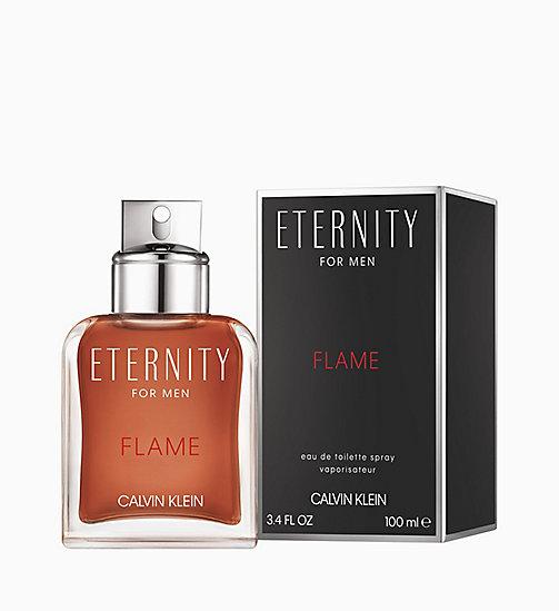 77234a05a8 Men's Perfumes & Fragrances | Eau De Toilette | CALVIN KLEIN®