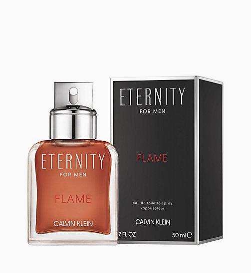 Mens Perfumes Fragrances Eau De Toilette Calvin Klein Uk