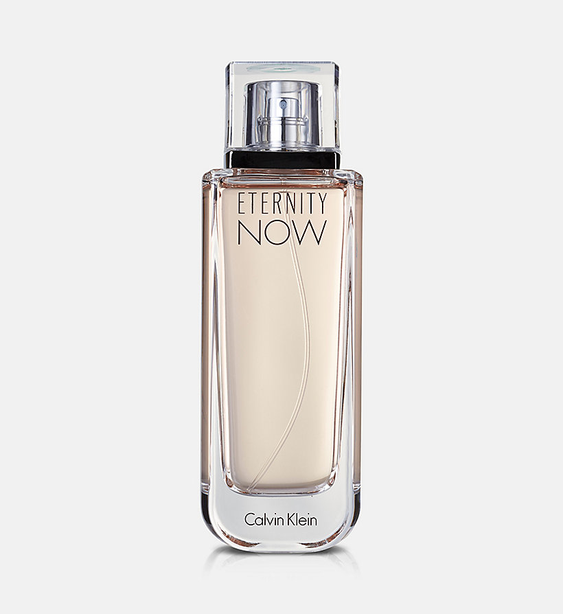 eternity now for 100 ml eau de toilette calvin klein 174 6579393600