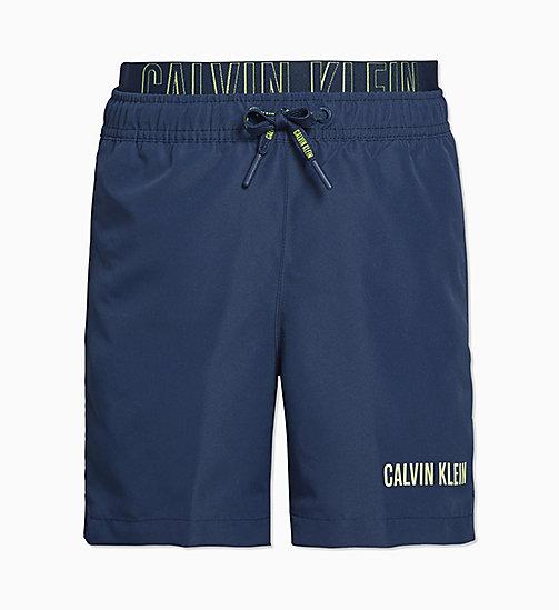 4f2534842f Boys' Swimwear | Swim Trunks & Shorts | CK Jeans Kids®