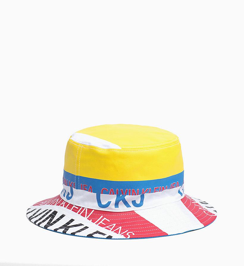 dead8757163 ... men  reversible bucket hat. 1   4